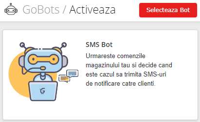 sms_bot.png