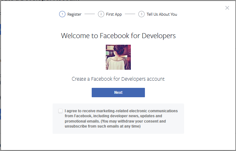 poza1_-_Creating_an_App_ID_-_App_Development_-_Documentation_-_Facebook_for_Developers_copy.png
