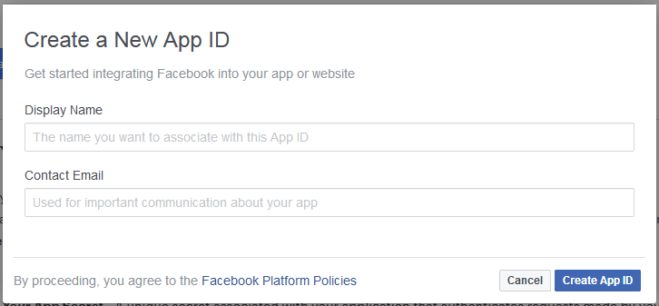 poza2_-_Creating_an_App_ID_-_App_Development_-_Documentation_-_Facebook_for_Developers_1_.png
