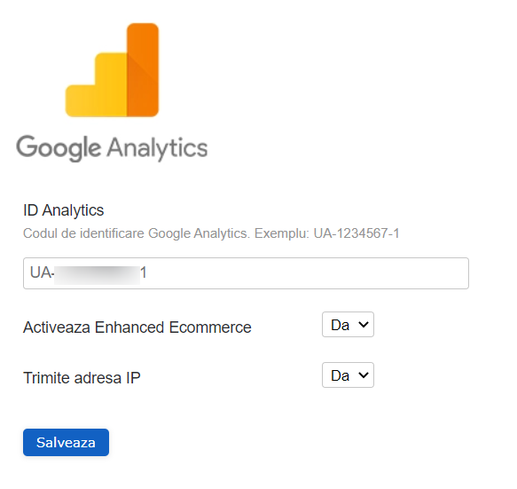 Integrare-Google-Analytics.png