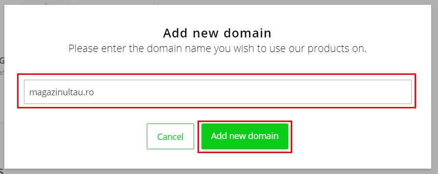 share_this_add_domain.png