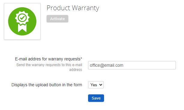 product_warranty.png