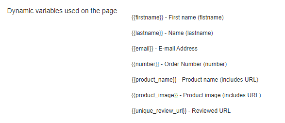 Create-Review-E-mail__2_.png