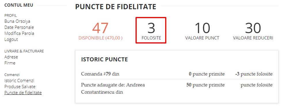 Fidelizare-_puncte_folosite.png
