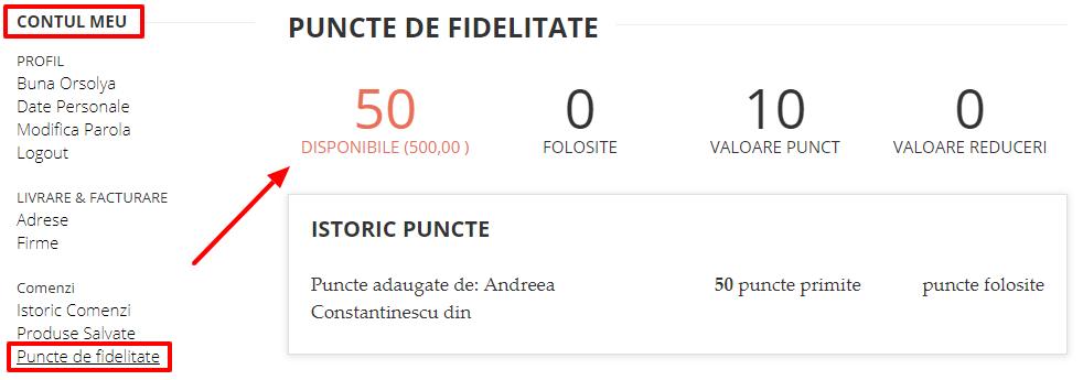 Fidelizare_-_puncte.png