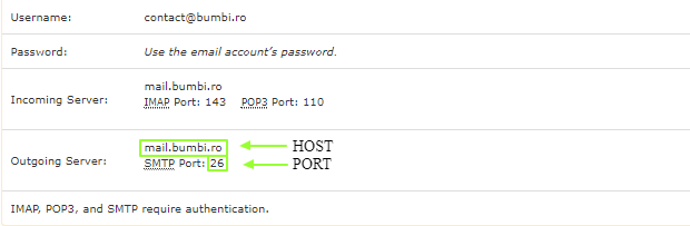 host_si_port.png