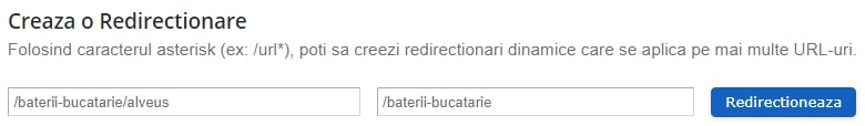 creaza_o_redirectionare.jpg